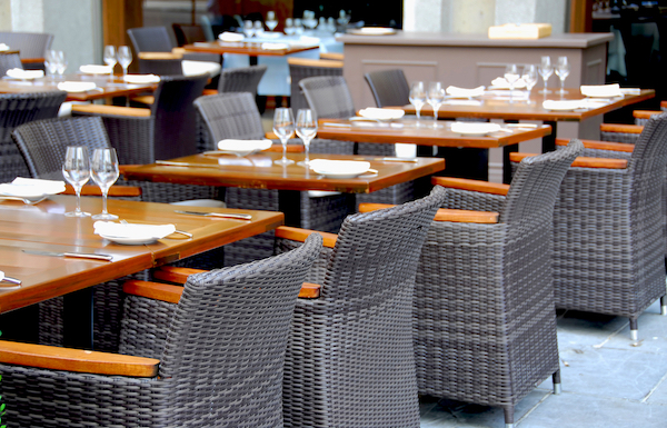Why now is the ideal time for restaurants to review their insurance policies   restaurant pos systems